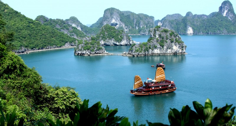 tour-ha-noi-ha-long