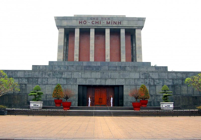 tour-ha-noi-lang-bac