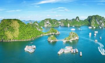 thumb_16081760688551_vinh-ha-long-1-1.jpg